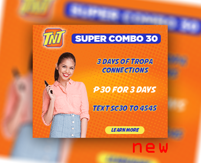 talk n text promo My friend asked me on how to register to unli promos of tnt for only 15 pesos of regular load it's because he not familiar to the promo of tnt.