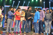oka manasu audio launch photos-thumbnail-19