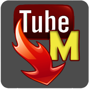 Tubemate youtube downloader for android free download.