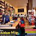 Promoção de natal na loja Shalom Mix, aproveite o 13º e compre com descontos