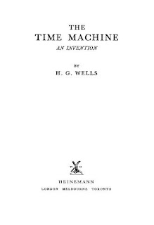 The-Time-Machine-Ebook-H.-G.-Wells