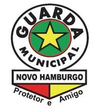 Guarda Municipal mata bandido e deixa outro ferido em Novo Hamburgo (RS)