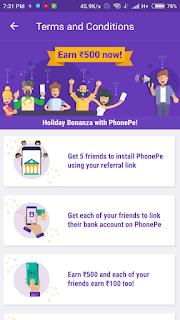 phone-refer-earn-100