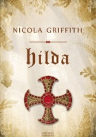 http://www.zysk.com.pl/nowosci%2C-zapowiedzi/hilda---nicola-griffith