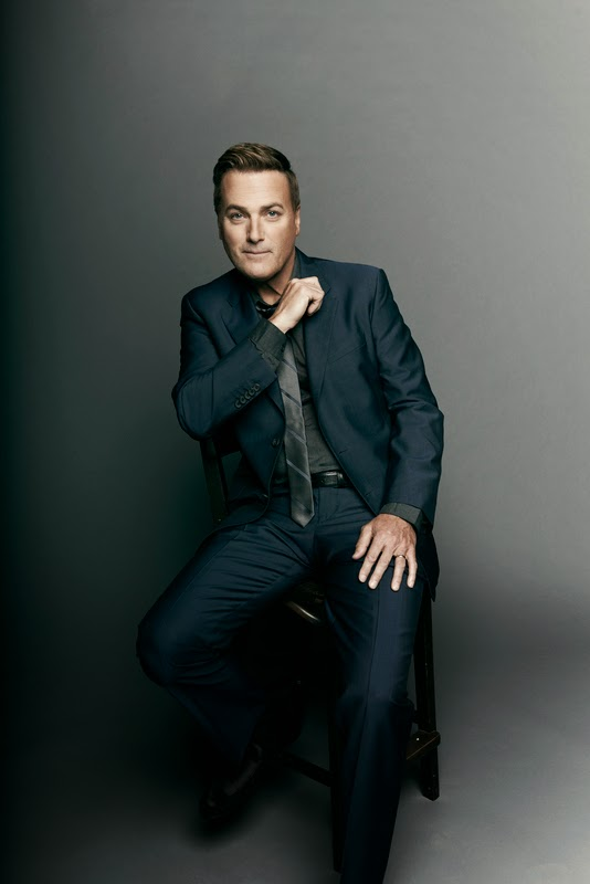 Michael W. Smith - Sovereign 2014 Biography and History