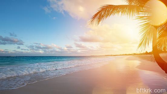 اليك 50 صورة لاجمل الشواطئ البحرية والموجودة على الارض لاتفوة الفرصة اكتشفها الان وستمتع بمشاهدتها