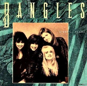 Single By The Bangles