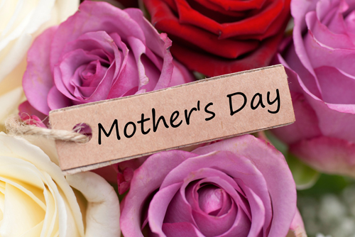 Happy Mothers Day 2017 SMS