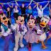 Disney on Ice em SP