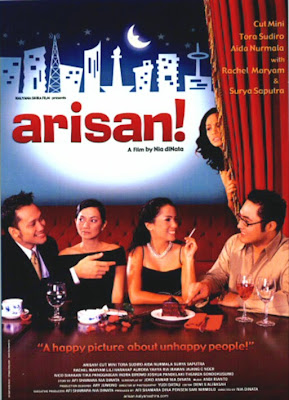 Industri film Indonesia terus berkembang dari tahun ke tahun waynepygram.com:  10 Film Indonesia Terbaik dan Terpopuler Sepanjang Masa