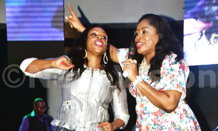Nigerian Gospel Songs: Sinach: Biography, Early Life, Music Career