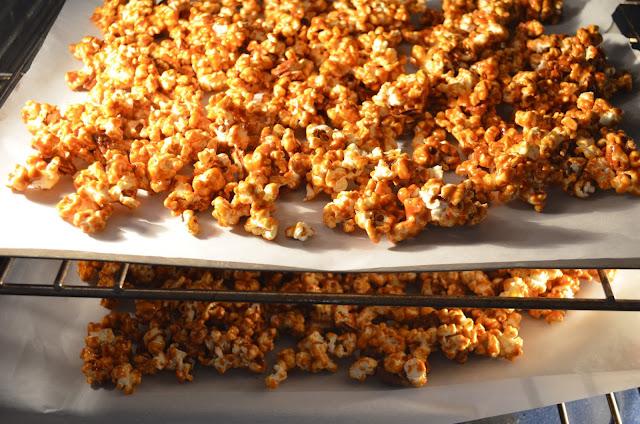 Caramel-Corn-From-Scratch-Toss-Popcorn-Caramel-Bale.jpg