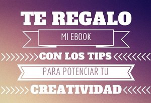 regalo-ebook-gratis