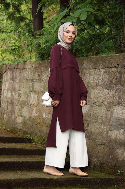 Malabis-hijab-mode-2018-2019
