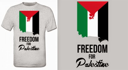 http://www.shirtcity.es/shop/solopiensoencamisetas/freedom-for-palestine-camiseta-7019