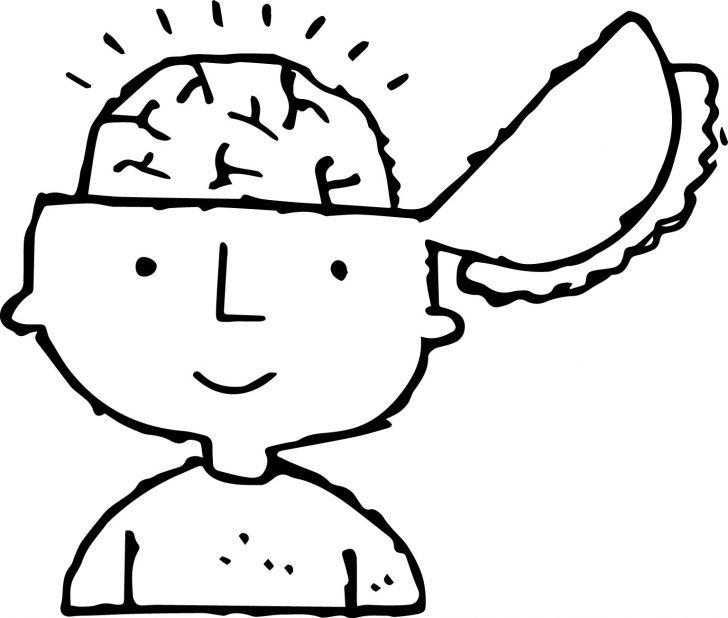 """Dyslexia at home: Τεχνική σταδιακού """"zoom"""" για καλύτερη ..."""