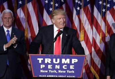Опублікували докази російського втручання у вибори президента США