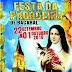 Começa nesta quinta-feira (22) Festejo de Santa Teresinha, padroeira de Bacabal