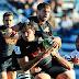 Jaguares perdió con Sharks y complicó su futuro en el Súper Rugby