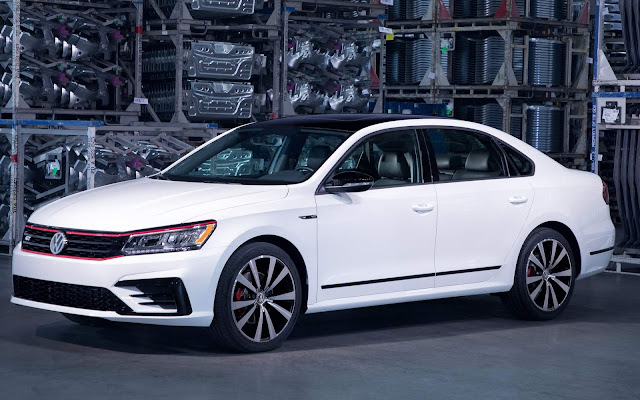 Volkswagen bate recorde de entregas em janeiro