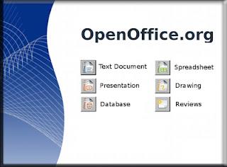 12 Kelebihan dan Kekurangan OpenOffice.org
