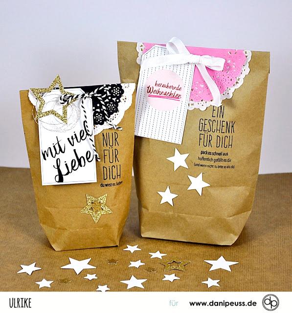 https://danipeuss.blogspot.com/2017/12/schone-geschenkverpackungen-mit.html