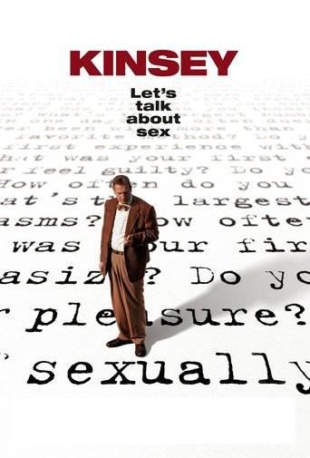 Kinsey (2004) ταινιες online seires oipeirates greek subs