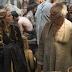 Los gorriones que nos envió Cersei Lannister, por Miguel Candelas