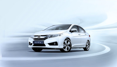 Top New Honda City Car Pictures and hd photos in India. Check out all Honda City Car Photos . Honda City hd Pictures, images, wallpapers and photos in India.Honda City Images - Check out the photo gallery and pics of the car.Honda City (Sedan) Photos, Images, Pictures, Download Honda City HD Honda City Wallpapers. Pictures,images,wallpaper and Photos Gallery.