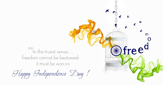 Happy independence day 2017 Wishes