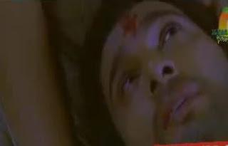 Sinopsis Mahabharata Episode 188 - Karna Gugur
