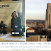 Thank you for meeting us at the 2016 Pittsburgh-Munich Lung Conference!