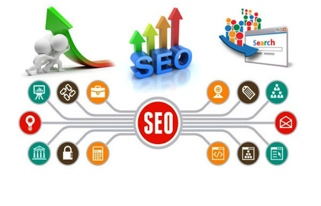 Importance of the assistance of a Finest SEO Agency in Los Angeles to a startup