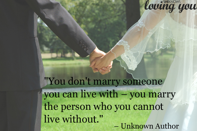 15 Must Read Famous Love Quotes  Images  @ Quotes160