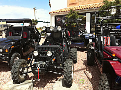 joyner usa off road buggy buggies for sale utv for sale 2012 local show with 4 wheels. Black Bedroom Furniture Sets. Home Design Ideas