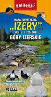 http://goryiludzie.pl/mapy-online/gory-izerskie