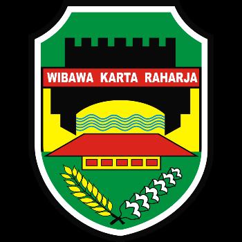 Logo Kabupaten Purwakarta PNG
