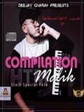 Compilation Malik HTM-Staifi Spécial Féte 2018