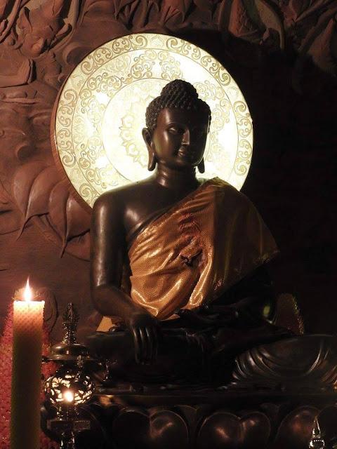 Đạo Phật Nguyên Thủy - Kinh Tăng Chi Bộ - Khó tìm được ở đời