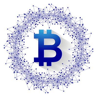 اربح المال باستخدام Blockchain - إليك كيف [الرسم البياني]