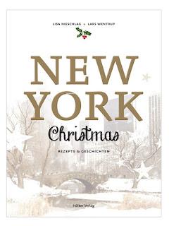 http://www.humanempireshop.com/Weihnachten/Wohnaccessoires/New-York-Christmas.html
