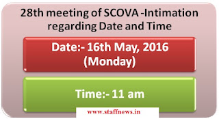 scova+meeting