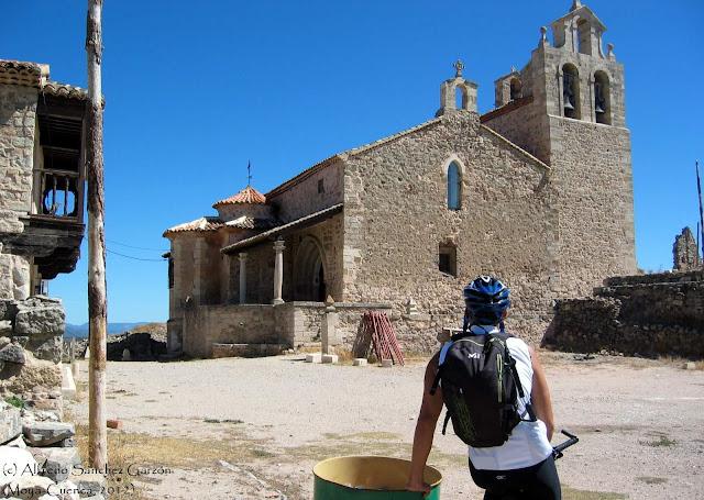 camino-vera-cruz-santa-maria-moya-cuenca