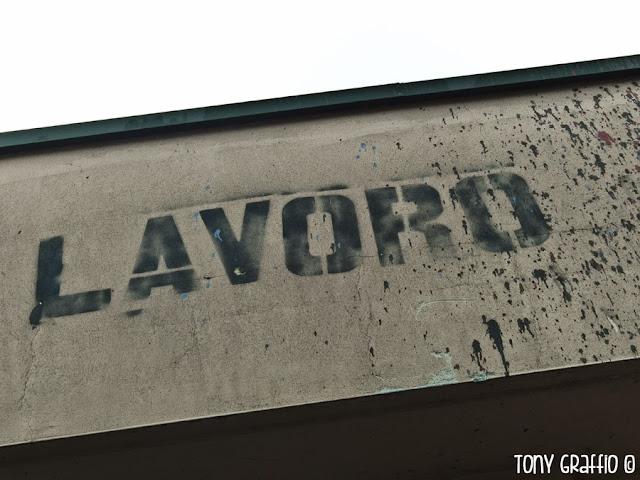 Lavoro - Work