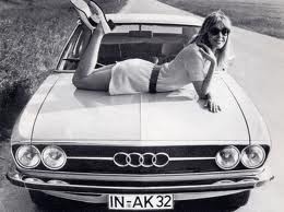 d6551c42e3d633 Une révolution dans les années 60 : la minijupe   l'histoire de la mode