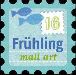 http://muellerinart.blogspot.de/p/mail-art-fruhling_1425.html
