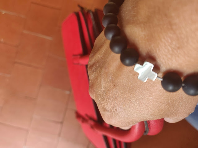 butler & grace medical alert and ID jewellery