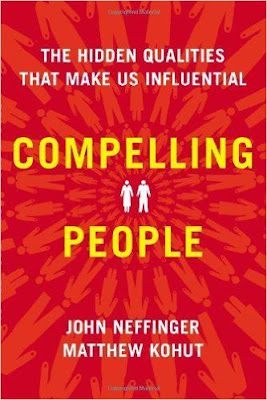 compelling-people-pdf