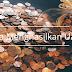 4 Cara Menghasilkan Uang dari Blog