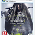 Sniper Ghost Warrior 3 PC Game Full Version Download
